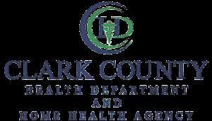 Clark-County-Health-Dept