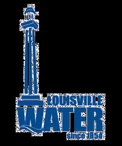 LWater_7815_logo