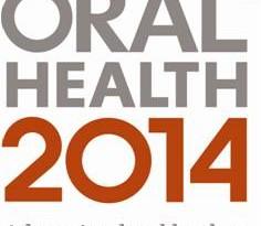 ORAL HEALTH LITERACY 2014