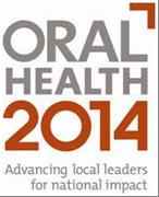 Oral Healt 2014