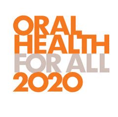 oral health 2020
