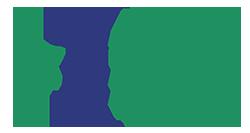 Amer Dental Assist Assoc Logo
