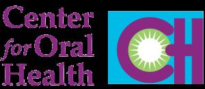 COH Logo Transparent copy copy