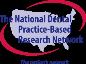 NDPBRN Logo png