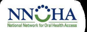 Nat Ntwk for Oral Hlth Access logo