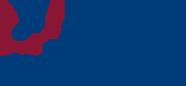 aadr_logo