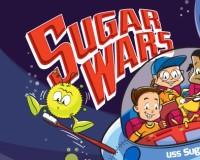 SugarWars_NCDHM