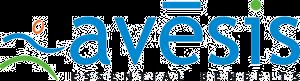 Avesis_7815_logo