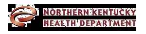 NKY_7815_logo