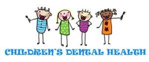 childrens dental health pic