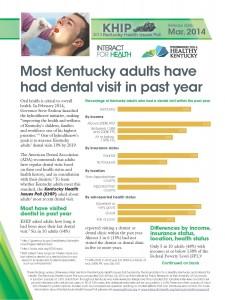 KHIP-Dental-Results-231x300