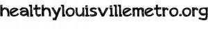 healthylouisville-300x43