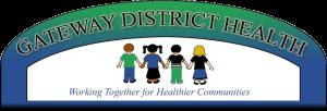 gateway health department