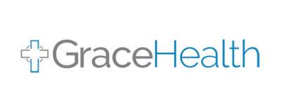 Grace Health logo