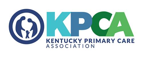 Kentucky Primary Care Association logo