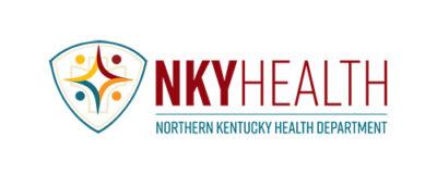 Northern Kentucky Health Dept logo