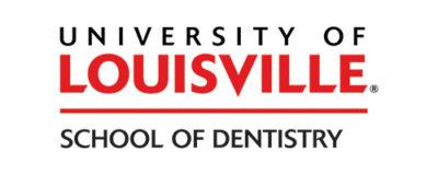 UofL School of Dentistry logo