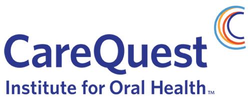 CareQuest Institute for Oral Health